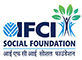 IFCI Social Foundation