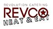 Revco Heat & Eat