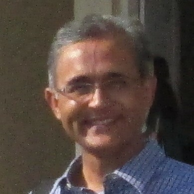 Vikas Desai