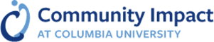 Community Impact At Columbia University
