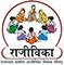 Rajasthan Grameen Aajeevika Parishad