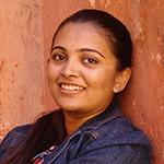 Yati Desai