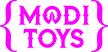 Modi Toys