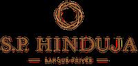SP Hinduja Banque Privee