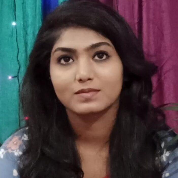 Neha Kanchan